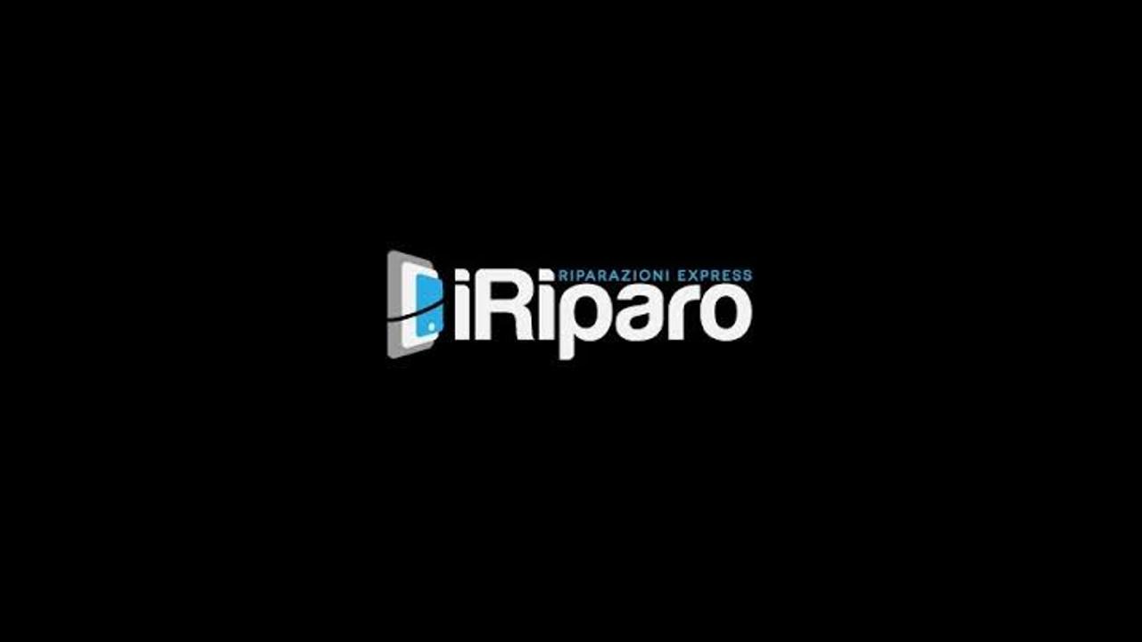 iRiparo Store Lanciano