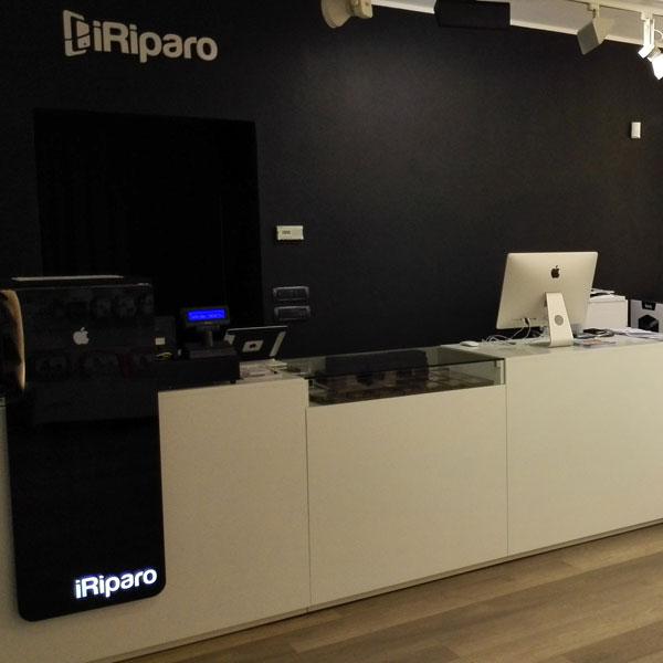 iriparo gallery
