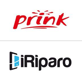 iRiparo Store Madrid Usera