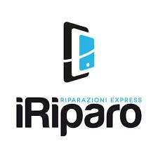 iRiparo Corner Saone di Tione
